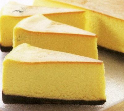 Pin Resep No1 Cake on Pinterest