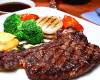 Resep Steak Daging Sapi Enak Lezat