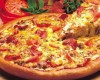 Resep Pizza Hut